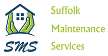 Suffolk Maintenance Services